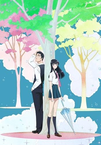 Boku wa Tomodachi ga Sukunai Next Episodio 03 - …